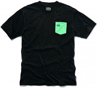 100-Percent-Cordova-t-shirt