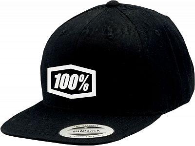 100-percent-corpo-cap