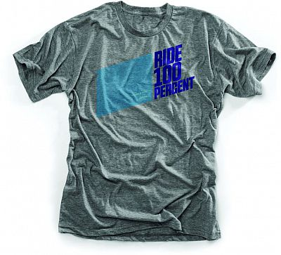 100-percent-daytona-t-shirt
