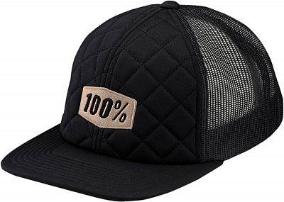 100-percent-diner-cap