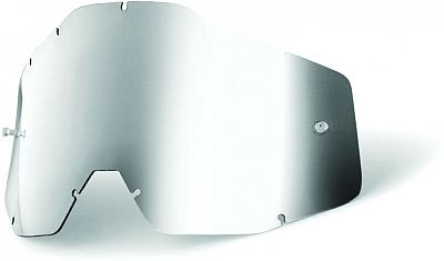 100 Percent replacment lens, espejo