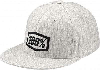 100-Percent-Essential-cap