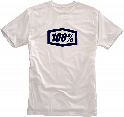 100-Percent-Essential-t-shirt