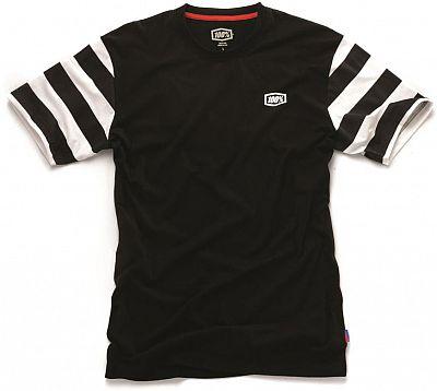 100-Percent-Folsom-t-shirt