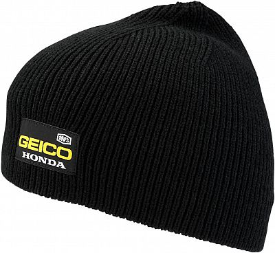 100-Percent-Geico-Honda-Pit-beanie