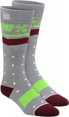 100-Percent-Groove-socks-women
