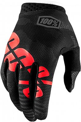 100-Percent-iTrack-S18-ninos-de-guantes