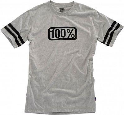 100-Percent-Legacy-t-shirt