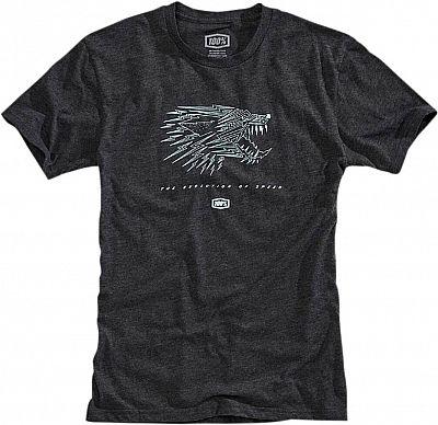 100 Percent Mardol S19, t-shirt