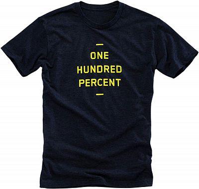100-Percent-Modern-t-shirt