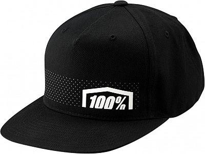 100-Percent-Nemesis-S19-ninos-de-la-tapa