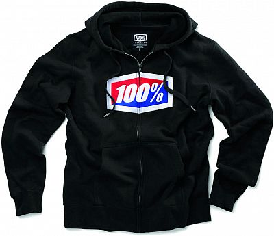 100-Percent-Offical-zipper