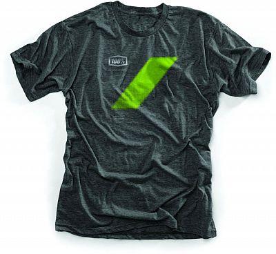 100-percent-oslo-t-shirt