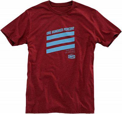 100-Percent-Percuss-t-shirt