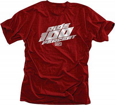 100-percent-pocono-t-shirt