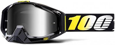 100 Percent Racecraft Cosmo 99 S19, gafas de Cross