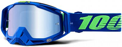 100 Percent Racecraft Dreamflow S19, gafas de Cross