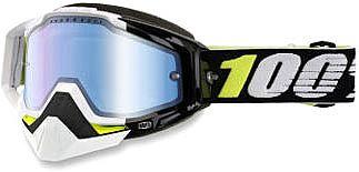 100-Percent-Racecraft-Emrata-S19-gafas-de-esqui