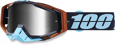 100 Percent Racecraft Ergono S19, gafas de Cross