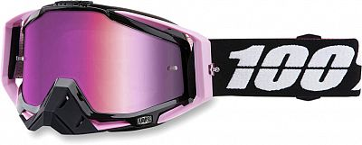 100 Percent Racecraft Floyd S19, gafas de Cross