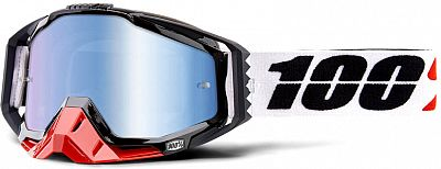 100 Percent Racecraft Marigot S19, gafas de Cross