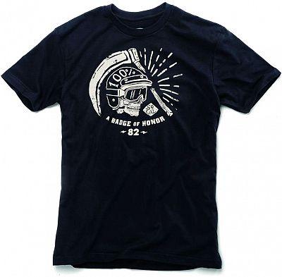 100-Percent-Reeper-t-shirt