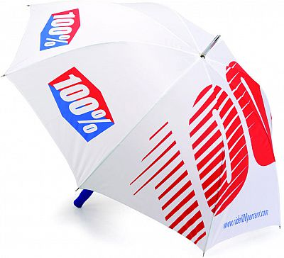 100 Percent Umbrella