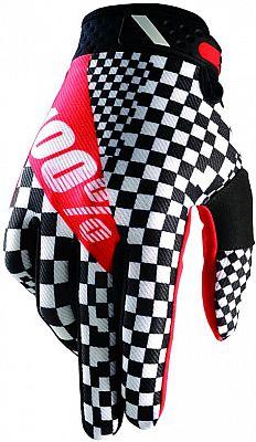 100 Percent Ridefit Legend S19, guantes