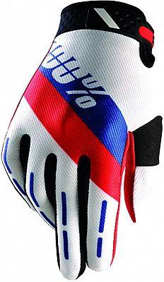 100-Percent-Ridefit-S17-guantes