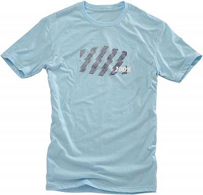 Motoin AU 100-Percent-Strike-t-shirt