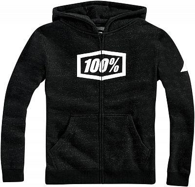 100-Percent-Syndicate-S19-zip-hoodie-ninos