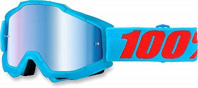 100-percent-the-accuri-acidulous-s16-goggles