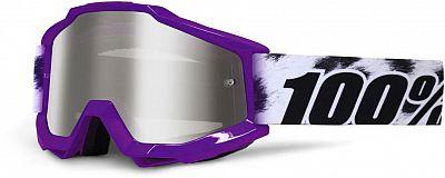 100-percent-the-accuri-cheetah-goggles-kids