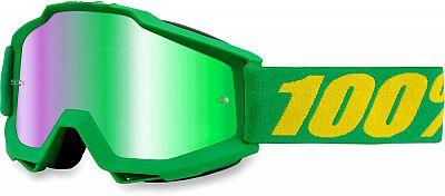 100-Percent-The-Accuri-Forrest-gafas