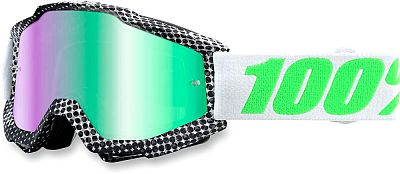 100-Percent-The-Accuri-Newswothy-S16-gafas