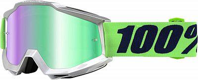 100-Percent-The-Accuri-Nova-S16-gafas