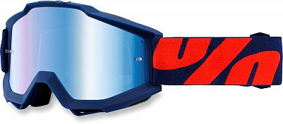 100-percent-the-accuri-raleigh-s16-goggles