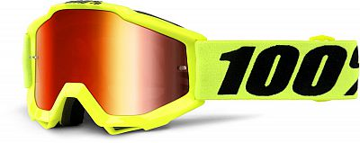 100-Percent-The-Accuri-S16-gafas-ninos
