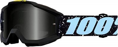 100-Percent-The-Accuri-S17-Milkyway-gafas-ninos