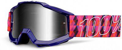 100-percent-the-accuri-sultan-goggles-kids