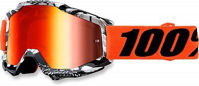 100-percent-the-accuri-voltaire-s16-goggles