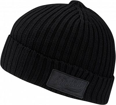 100-percent-the-barstow-stoddard-beanies