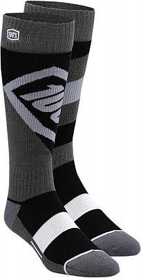100-Percent-Torque-calcetines-de-los-ninos