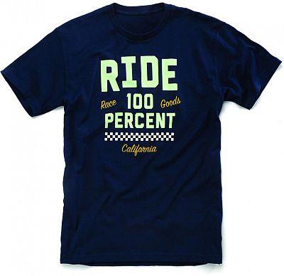 100-percent-tracker-t-shirt