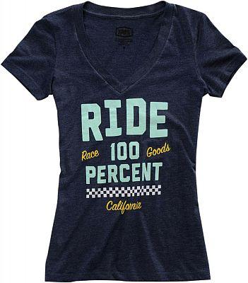100-percent-tracker-t-shirt-women