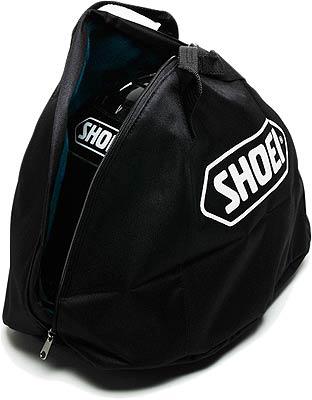 Shoei-19-04-003-0-Bolsa-de-casco