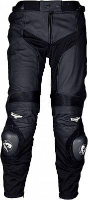 Furygan Veloce, leather pants women