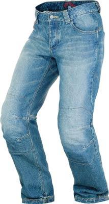 gepflegte freizeitkleidung jeans
