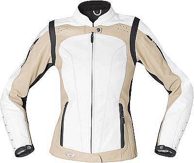 Held-Angelina-leather-jacket-women