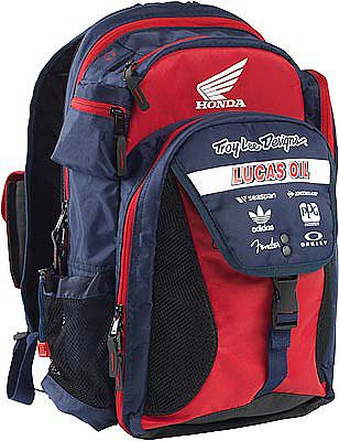 troy-lee-designs-basic-backpack